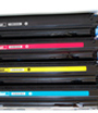Printer Toner (HP, Brother, DELL)
